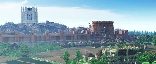 Game-of-Thrones-Minecraft